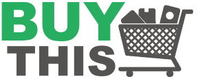 BuyThis.pl