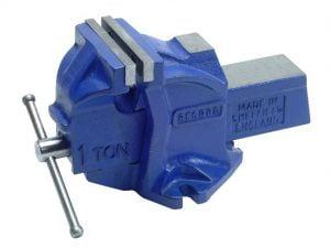 Stałe IRWIN I-T41211000 IMADŁO ŚLUSARSKIE Z KOWADŁEM TYP 1TON-E 100MM 10,0mm