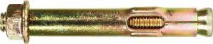 Z Nakrętką EPM E-100-0319 Kotwa Tulejowa Kht 12/150/200 12/150/200