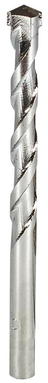 Cylindryczne EPM E-500-6208 WIERTŁO DO BETONU 8x200MM 8x200mm