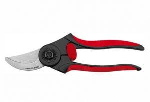 Nożycowe YATO YT-8843 SEKATOR UNIWERSALNY ALUMINIOWY 180MM GRUBOŚĆ DO 14MM 1,4mm