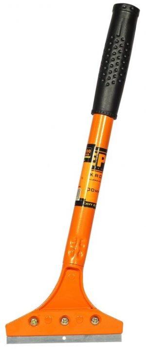 Skrobaki EPM E-400-4505 SKROBAK 100MM 10,0mm