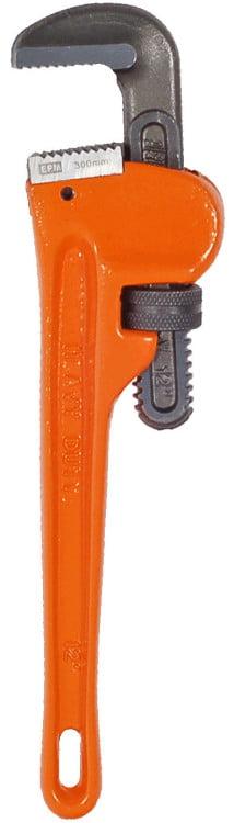 Stillson EPM E-400-0451 KLUCZ STILLSON DO RUR TUBUS 300MM MAX 50MM 300mm,