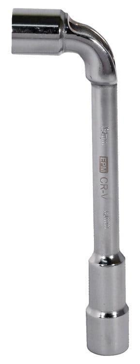 Fajkowe EPM E-400-3512 KLUCZ FAJKOWY CR-V 12MM 12mm