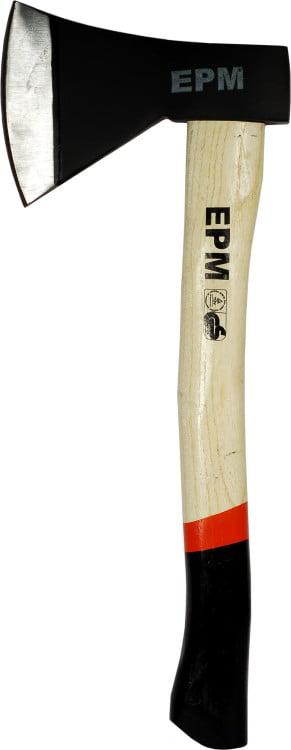 Trzon Drewniany EPM E-430-3160 SIEKIERA Z DREWNIANĄ RĄCZKĄ 1600G 1600g