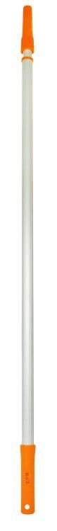 Teleskopy EPM E-300-1155 TELESKOP MALARSKI ALUMINIOWY 2 X 150CM 150cm