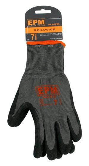 Ochrona rąk EPM E-900-9110 RĘKAWICE MARS 10 e-900-9110