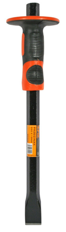 Przecinaki i Punktaki EPM E-440-1201 PRZECINAK Z OSŁONĄ 350x19MM HUSAR /przecinak