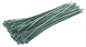 Do Kabli EPM E-600-0001 Opaski Plastikowe Pa6.6 100szt. Czarne 80×2.5 100szt)