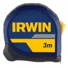 Zwijane IRWIN I-10507786 MIARA ZWIJANA 8M/25MM 8m/25mm