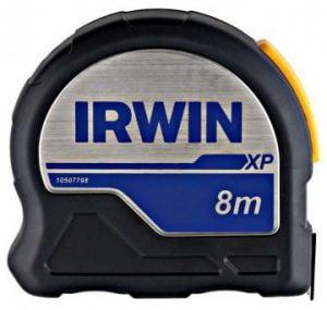 Zwijane IRWIN I-10507798 MIARA ZWIJANA 8M XP i-10507798
