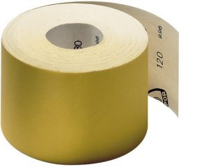 Papier INNY PA5 150×115 ROLKA PAPIER PS30D GIPEX 115MM GRANULACJA 150 174092 11,5mm