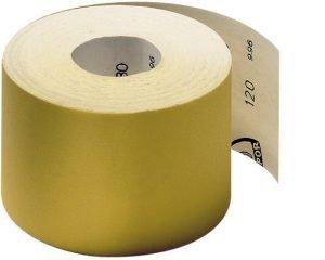 Papier INNY PA5 220×115 ROLKA PAPIER PS30D GIPEX 115MM GRANULACJA 220 267088 11,5mm