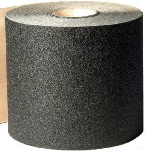 Papier INNY PA5 60×200 ROLKA PAPIER PS19F 200MM GRANULACJA 60 266770 20,0mm