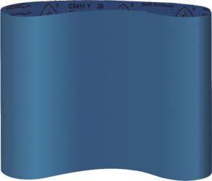 Pasy Bezkońcowe INNY PA7 60/750F PAS BEZKOŃCOWY CS411Y GRANULACJA 60 F7G 200×750 294218 200×750