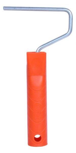 Rączki EPM E-300-1172 RĄCZKA DO WAŁKA BASIC 10CMx6MM 10cmx6mm