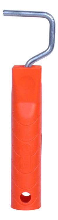Rączki EPM E-300-1173 RĄCZKA DO WAŁKA BASIC 5CMx6MM 5cmx6mm