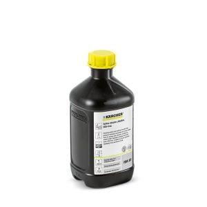 Chemia Gospodarcza KARCHER K-6.295-555 AKTYWNY ŚRODEK DO CZYSZCZENIA KONCENTRAT RM 81 ASF 2.5L 2.5l