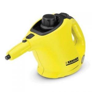 Myjki Ciśnieniowe KARCHER K-1.516-260 PAROWNICA SC 1 EU ciśnieniowe