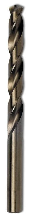 Nwka Kobaltowe IRWIN I-10502514 WIERTŁO DO METALU HSS KOBALTOWE 2.5MM 2.5mm