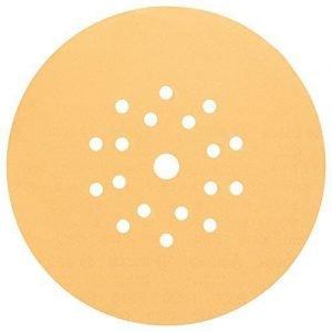 Samoprzyczepne BOSCH 2608621036 KRĄŻEK ŚCIERNY DO GIPSU C470 225MM G120 22,5mm