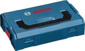 Organizery BOSCH 1600A007SF WALIZKA L-BOXX MINI 2.0 1600a007sf