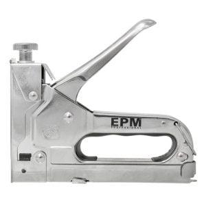 Tapicerskie EPM E-400-4060 ZSZYWACZ TAPICERSKI REGULOWANY 3W1 4MM-14MM TYP G L E 4mm-14mm