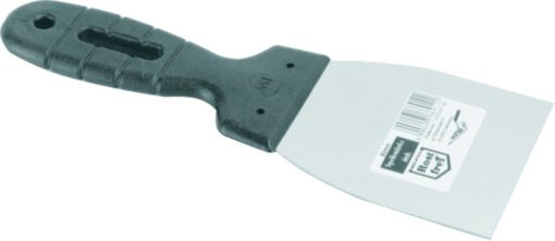 Nierdzewne EPM E-324-3004 SZPACHELKA NIERDZEWNA MALARSKA 40MM 4,0mm
