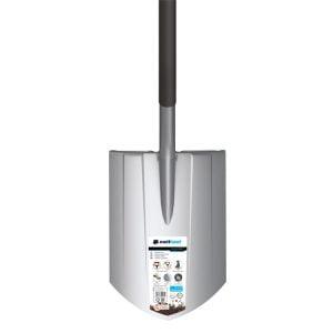 Trzon Metalowy CELLFAST 40-002 SZPADEL OSTRY ERGO 40-002