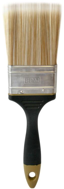 "Angielskie EPM E-300-1230 PĘDZEL ANGIELSKI PŁASKI MAGNAT 25MM 1"" 1."""