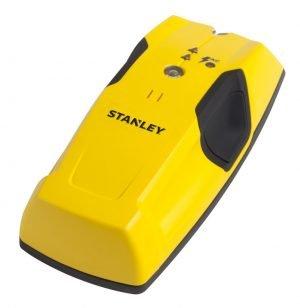 Detektory STANLEY 77-403-0 WYKRYWACZ PROFILI STUD FINDER 100 77-403-0