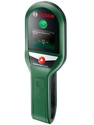 Detektory BOSCH 603681300 DETEKTOR UNIVERSAL DETECT 603681300