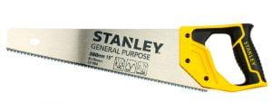 Płatnice STANLEY 20-088-1 PŁATNICA STANLEY BASIC 8Z/CAL 550MM 20-088-1