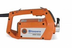 Elektryczne HUSQVARNA HB-967933601 NAPĘD AME 1600 WIBRATORA POGRĄŻANEGO AT 1600