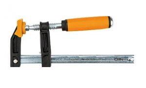 Stolarskie NEO TOOLS N45-175 ŚCISK STOLARSKI 120×1500 120×1500
