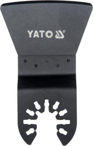 Do Narzędzi Wielofunkcyjnych YATO YT-34688 SKROBAK DO NARZĘDZIA WIELOFUNKCYJNEGO narzedzi