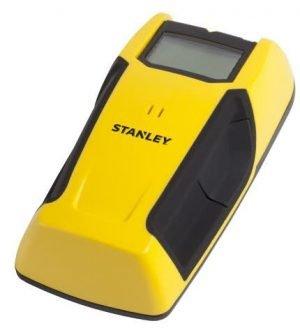 Detektory STANLEY 77-406-0 WYKRYWACZ PROFILI STUD FINDER 200 77-406-0