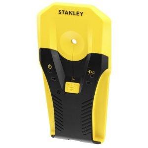 Detektory STANLEY 77-588-0 WYKRYWACZ PROFILI S160 77-588-0