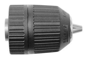 Do Wiertarek VOREL 79580 UCHWYT WIERTARKI SAMOZACISKOWY 13MM 1/2 13mm