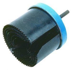 Zestawy TOPEX T 60H971 WYRZYNARKA 1 26-63MM 26-63mm