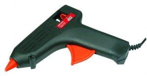 Pistolety Do Klejenia TOPEX T 42E500 PISTOLET KLEJOWY 11MM 15/40W 11mm