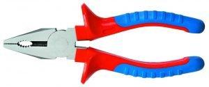 Uniwersalne TOPEX T 32D112 KOMBINERKI 200MM 20,0mm