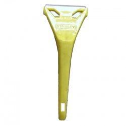 Skrobaki STANLEY 98-020-4 SKROBAK DO SZYB 170/60MM [L] 170/60mm