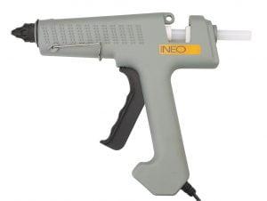 Pistolety Do Klejenia NEO TOOLS N17-080 PISTOLET KLEJOWY 11MM 80W 11mm