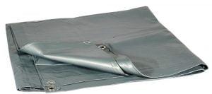 Plandeki Wzmacniane EPM E-900-0100 PLANDEKA EXTRA+ 300G/M2 3x5M 300g/m2