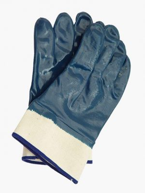 Ochrona rąk INNY REK GU 441 RĘKAWICE NITRYLOWE OLEJOODPORNE RECONITFULL PELA PP008 nitrylowe,