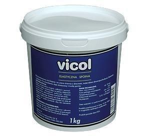 Do Drewna TYTAN KLEJ VIC-0.2 KLEJ VICOL 0,2KG 0,2kg