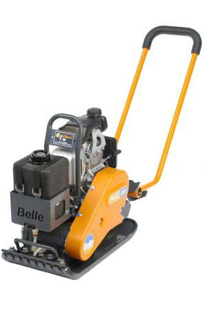 Płytowe BELLE BA LC4221 ZAGĘSZCZARKA PCLX 400 HONDA belle