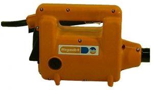 Elektryczne BELLE BA 244/00200 NAPĘD 230V DO MEGAVIB+ 230v