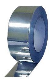 Aluminiowe INNY TT ALUM 50 TAŚMA ALUMINIOWA 48MMx50Y 48mmx50y
